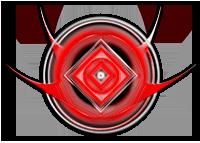 PoB logo shade