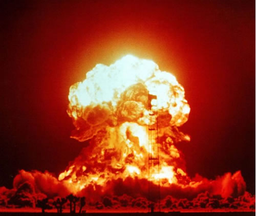 nuclear-explosion-badger-tests